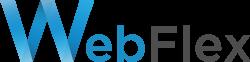 WebFlex, un nou concepte de web flexible